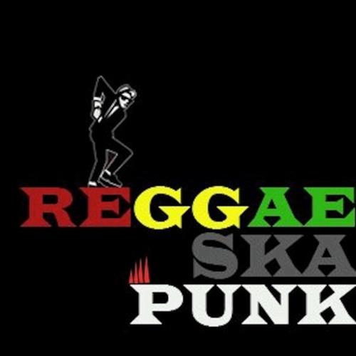 reggaeskapunk's avatar