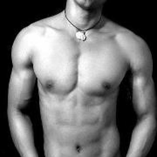 Felipe Laus's avatar