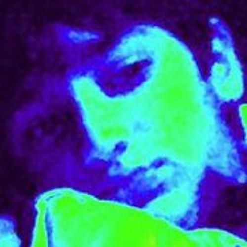 Abdullah Butt 6's avatar