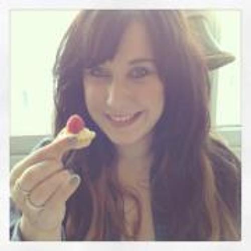 Frankee Bella Winch's avatar