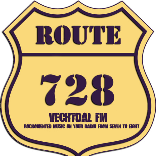Route728's avatar