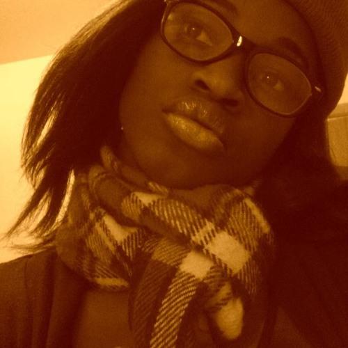 cherie9's avatar