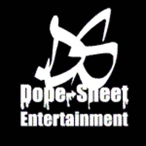 Dope-Sheet_Entertainment's avatar