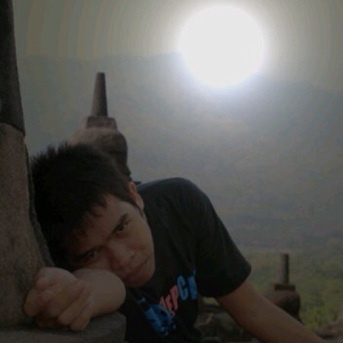 Dean Marhaen's avatar