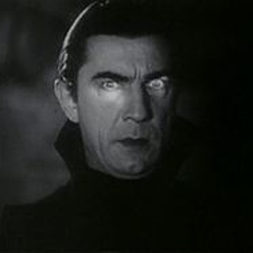 Count Trapula Official's avatar