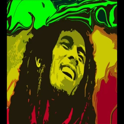 sambatesss's avatar
