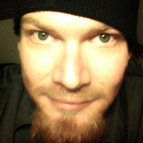 Skotish's avatar