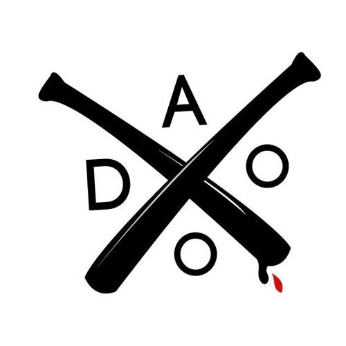 Adoo's avatar