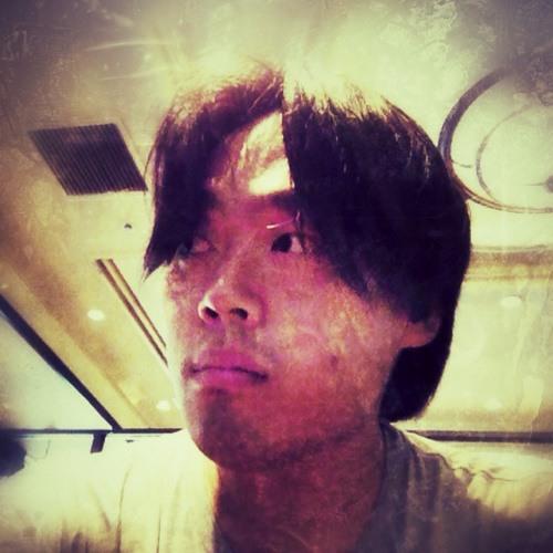 gentaism's avatar