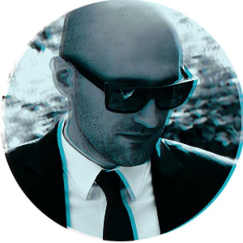KJ Rec./Robert Pinzolits's avatar