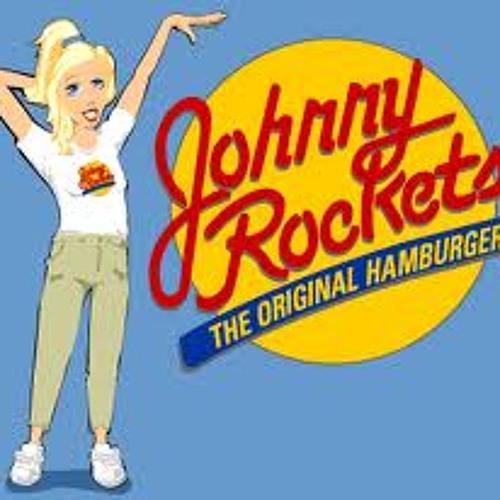 dugsrocks's avatar