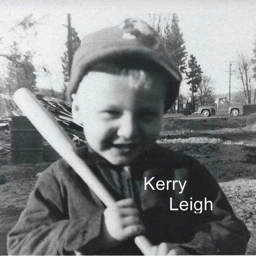Kerry Leigh's avatar