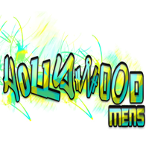 hollywoodproject's avatar