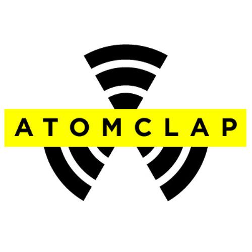 Atomclap's avatar