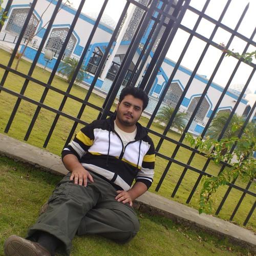 user925272834's avatar