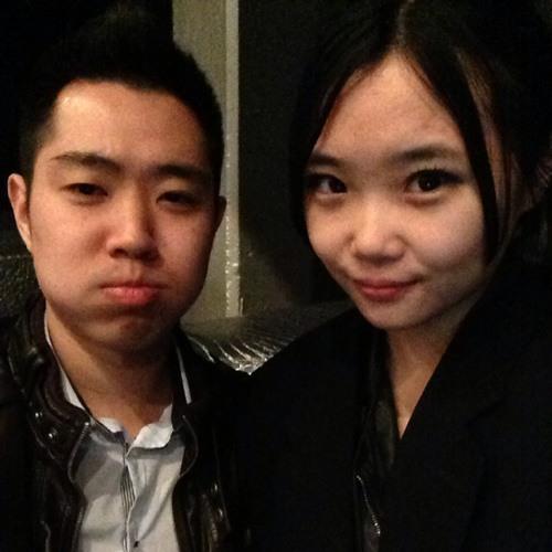 Alex Jia's avatar
