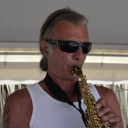 Hans Heidt Music's avatar