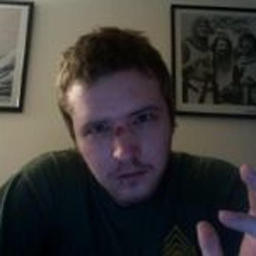 Bob Miles's avatar