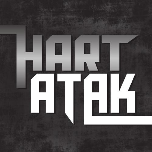 Hart Atak- escape PREVIEW