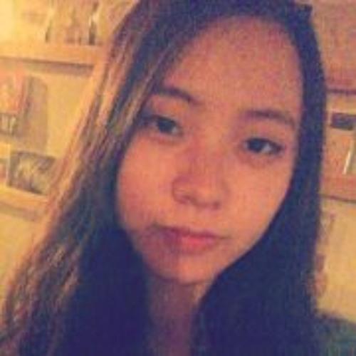 애리 AIRY's avatar