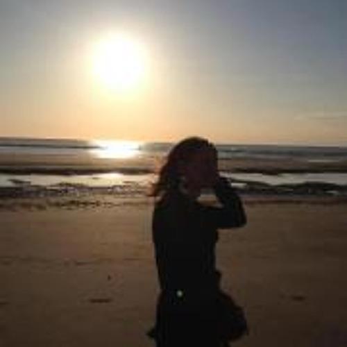 Perrine Pruvot's avatar