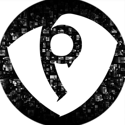 ProjectVolume's avatar