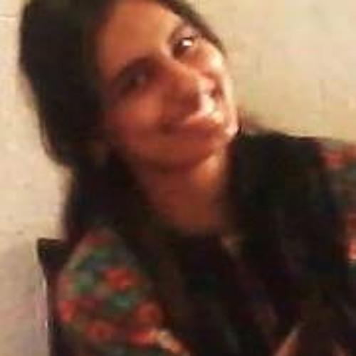 Aisha Noor 1's avatar