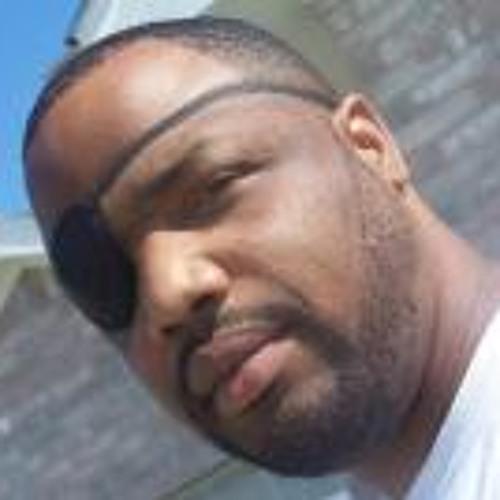 LarryCk's avatar