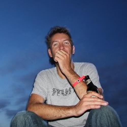 adamralph.ch's avatar