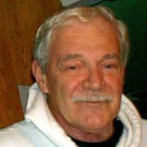 Al Atkinson's avatar