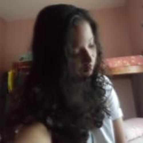 Abigail B. Reyes's avatar