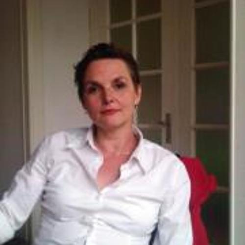 Sabina Koelewijn's avatar