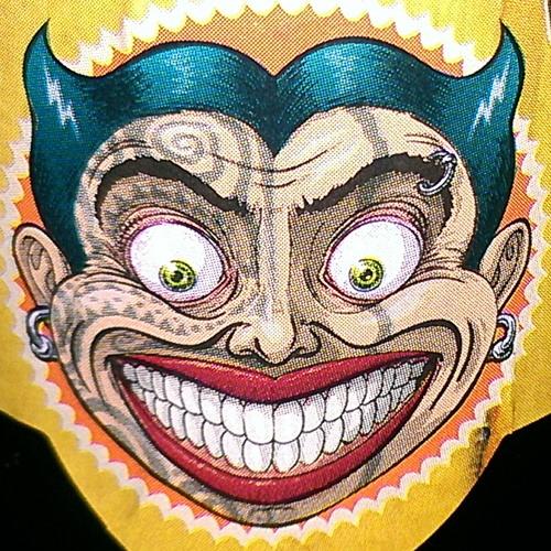 npg4me's avatar