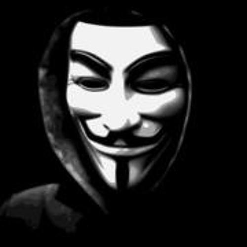 ishady99's avatar