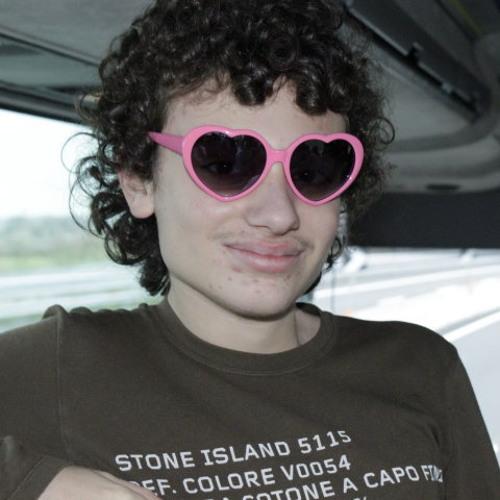 Paolo Barsellotti's avatar