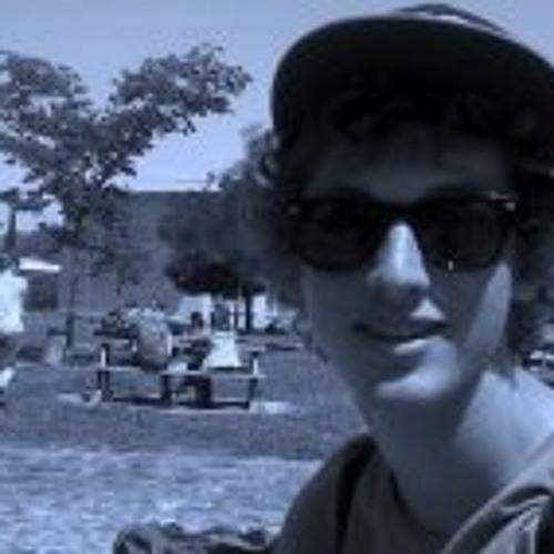 dan first's avatar