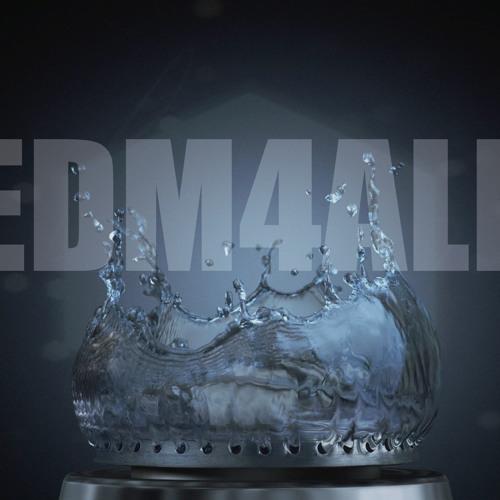 EDM4All's avatar