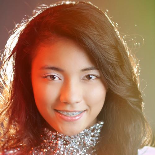 Christina Mendoza Abad's avatar