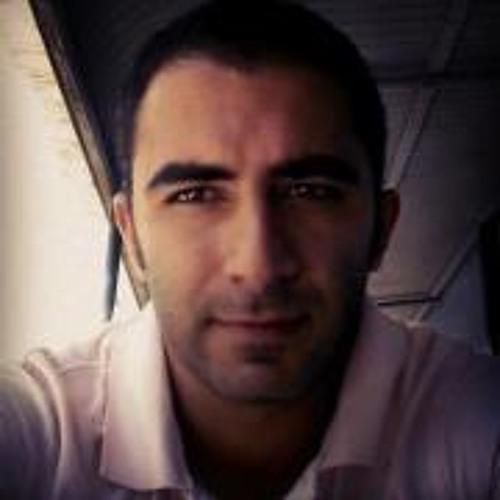 Mohammad Reza Sharifian's avatar