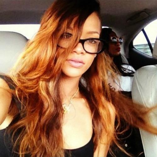 RIHANNA_MY_FLEUR's avatar