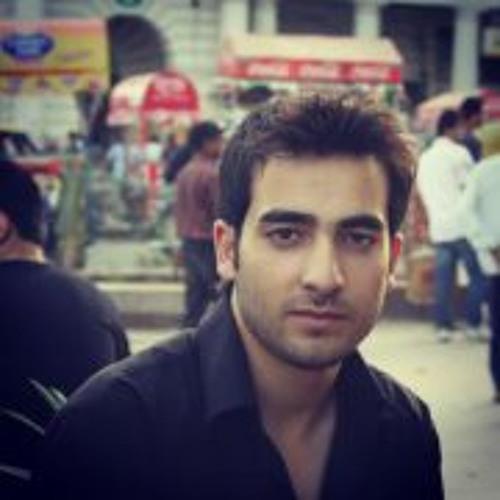Faisal Nazir 1's avatar