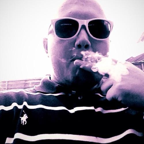 DaddyCheese's avatar