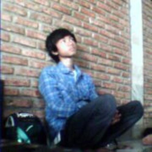 Haylun's avatar