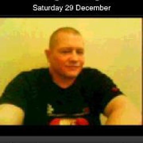 Hankster1's avatar
