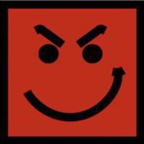 Karim_Eldeeb's avatar