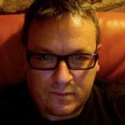 nathanstardust's avatar