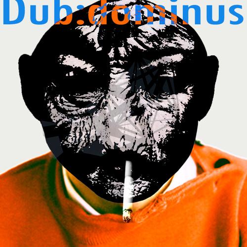 dub:dominus's avatar