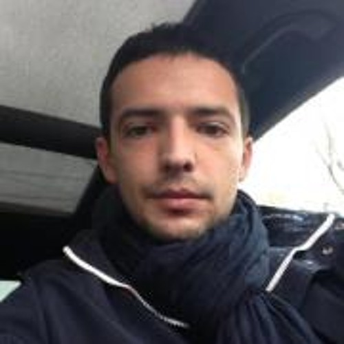 AndreyVasilenko's avatar