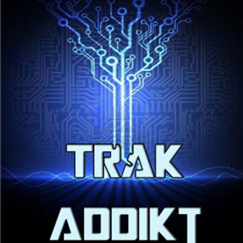 TraKaddiKt's avatar