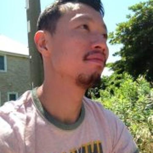 mitsumasa tanaka's avatar